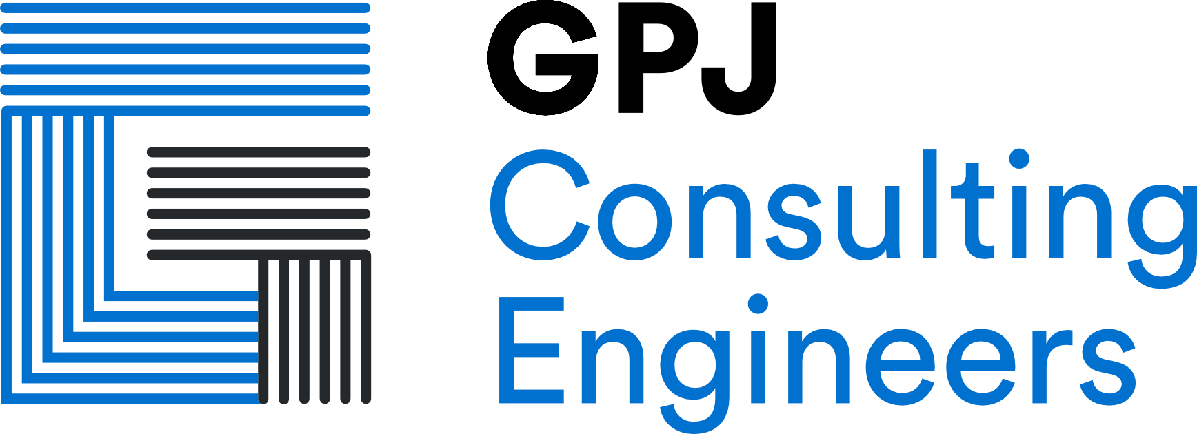 GPJ Engineering & Consultency